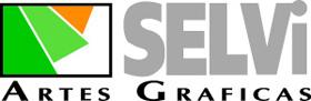 garantía Gráficas Selvi